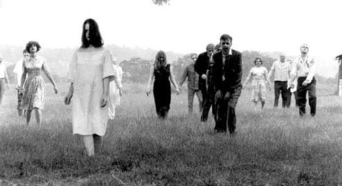 a-noite-dos-mortos-vivos-5