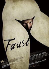 faust-2011