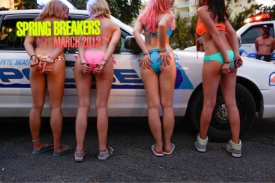 spring-breakers-2013-movie-banner-poster