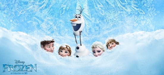 Frozen-Movie-poster-payoff-Wallpaper-HD1
