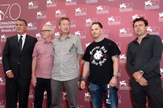 Tom+Hardy+Steven+Knight+Locke+Photocall+70th+ku0aeEaQqU4l